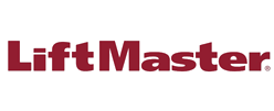 Aero Garage Door is proud to be affiliated with LiftMaster.